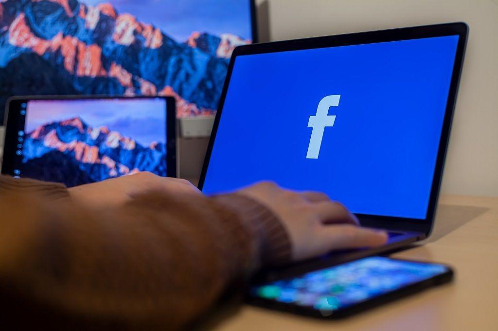 Manajer Facebook Ajarkan Kader Muda Golkar Strategi Kampanye Politik Efektif di Media Sosial