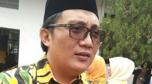 Syekh Ali Jaber Ditusuk, Ormas MKGR Ungkap Bukan Karakter Ulun Lampung Perlakukan Tamu Dengan Kekerasan