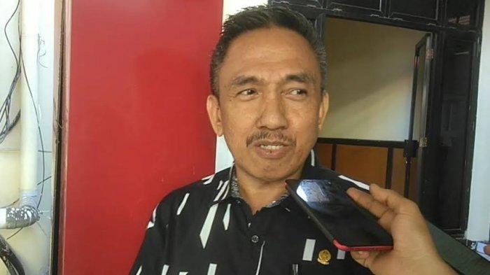 Tak Direstui Taufan Pawe, Fahruddin Rangga Mundur Sebelum Musda Golkar Takalar Digelar