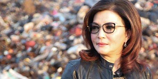 Bangun Koalisi Besar di Pilgub Sulut, Usai Gandeng PAN Tetty Paruntu Ajak Demokrat
