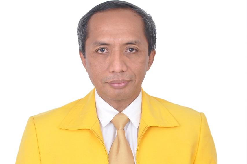 DPP MDI Minta Jokowi Tolak Seluruh RUU HIP Dan Tak Lanjutkan Pembahasannya