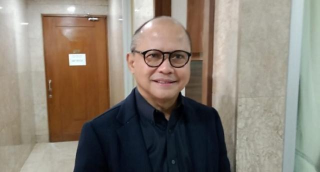 Mukhtarudin Dukung Upaya Kemenperin Berantas Kemiskinan Ekstrem di Indonesia