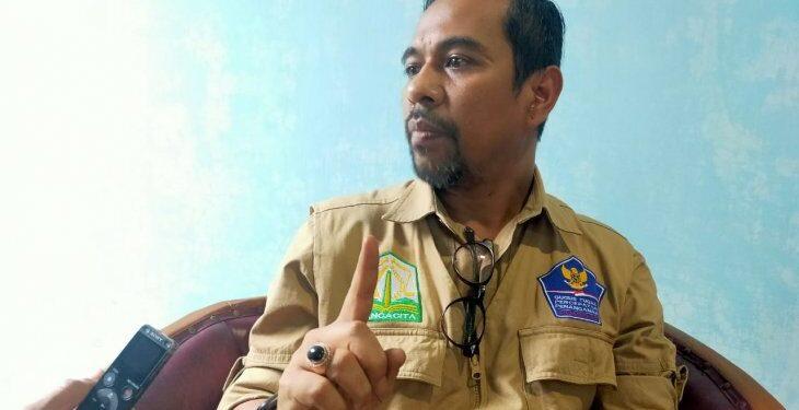 Hendra Budian Minta Aceh Bersiap Dengan Berakhirnya Kucuran Dana Otsus Tahun 2022