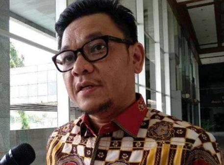 Ace Hasan Ungkap Banyak Kader Potensial Jadi Caketum Golkar Selain Airlangga dan Bamsoet