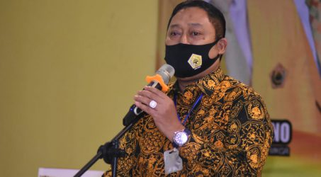 Kodrat Sunyoto Ingatkan Walikota Tri Rismaharini Tak Usah Cari Sensasi di Tengah Pandemi