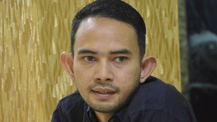 Said Rizqi Saifan Terpilih Aklamasi Pimpin Golkar Aceh Barat
