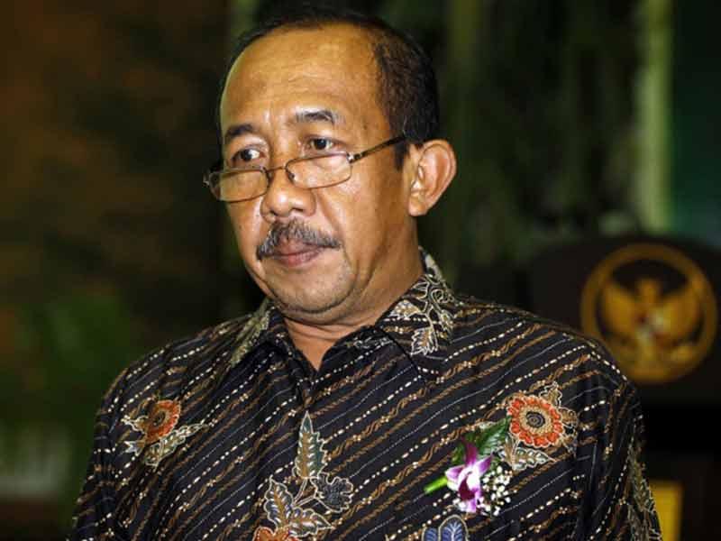 Agus Fatchur Rahman Bebas, Golkar Galang Poros Baru Lawan Petahana di Sragen