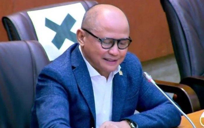Mukhtarudin Apresiasi Menko Airlangga, Di Bawah Komandonya Neraca Dagang RI Surplus Rp.67 Triliun