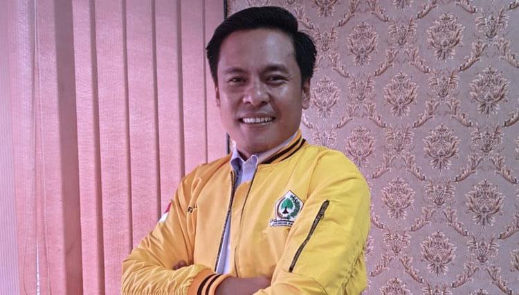 Arif Fathoni Desak Satpol PP Tetap Netral Saat Pilkada Kota Surabaya