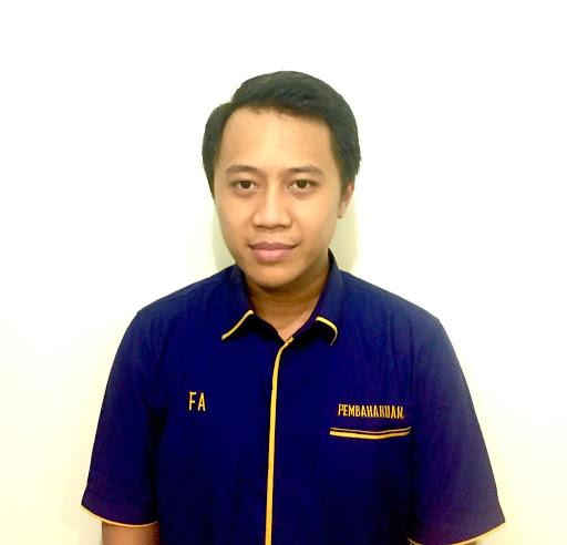 AMPI Ingin Golkar Kota Bogor Dipimpin Ketua Yang Menyatukan Bukan Yang Memecah Belah