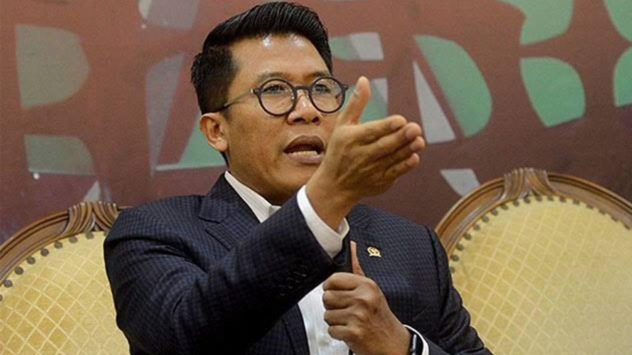 Tutupi Defisit APBN, Misbakhun Sarankan BI Terbitkan Obligasi Zero Coupon Bond