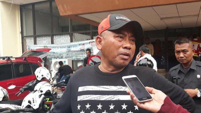 Sudah Pindah Tangan, Rahmat Effendi Minta Gedung Golkar Kota Bekasi Dijual Online Tak Dipolitisasi