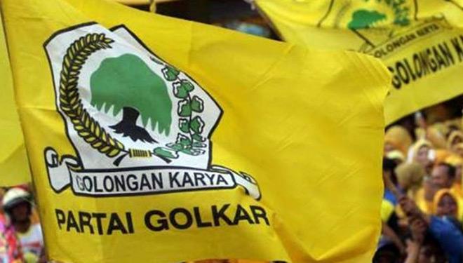 Diyn Darojat Adimulya Larang Anggota Fraksi Golkar Kunker ke Luar Kota Madiun