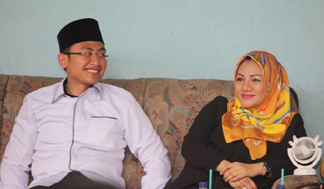 Menangkan 3 Dari 4 Pilkada, Ini Pesan Andika Hazrumy Untuk Kader Golkar Banten
