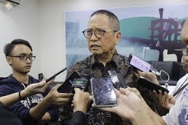 Cegah Resesi, Dito Ganinduto Pastikan Komisi XI DPR RI Segera Panggil Menkeu Sri Mulyani