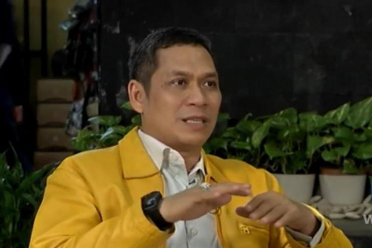 Akmarawita Kadir Nilai Tepat Ganti Nama Jalan Singapura Surabaya Jadi KH Wahab Hasbullah