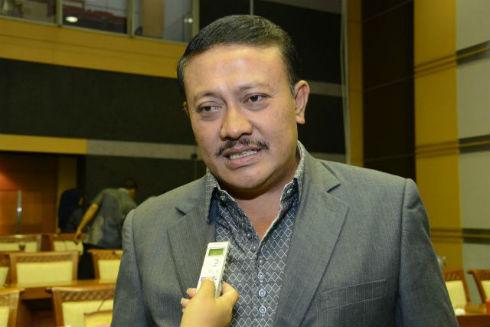 Gde Sumarjaya Linggih Apresiasi Erick Thohir Adopsi Tri Hita Karana Di Benoa Maritime Tourism Hub