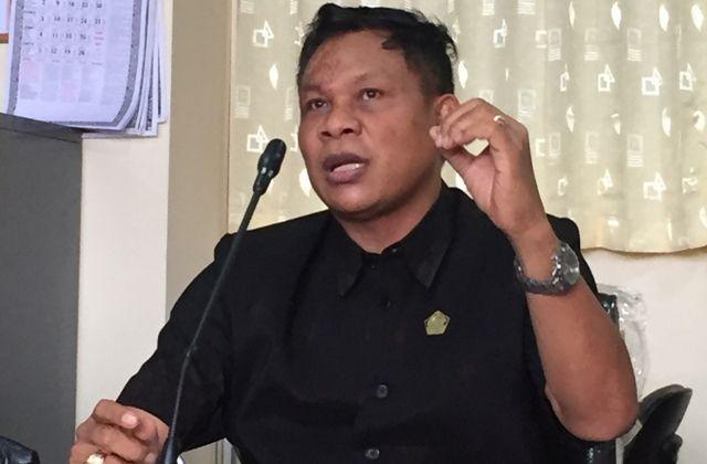 Golkar Godok 4 Nama Balon Kepala Daerah Untuk Pilkada Bangli 2020
