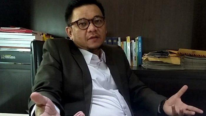 Agar Tak Ganggu Ibadah Haji, Ace Hasan Desak Pemerintah Tangani Corona Secepatnya