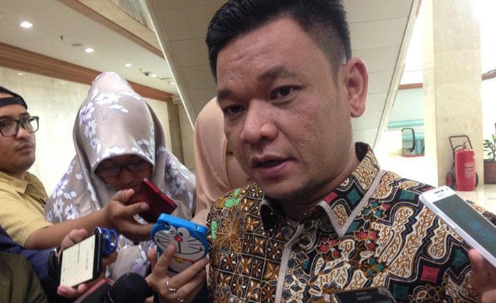 Ace Hasan Desak Kemenag Lindungi Uang Jemaah Umrah Yang Tertunda Karena Pandemi COVID-19