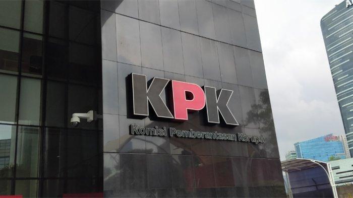 Penyidik KPK Memeras Walikota Tanjungbalai, Supriansa: Tak Ada Hubungan Dengan Revisi UU KPK