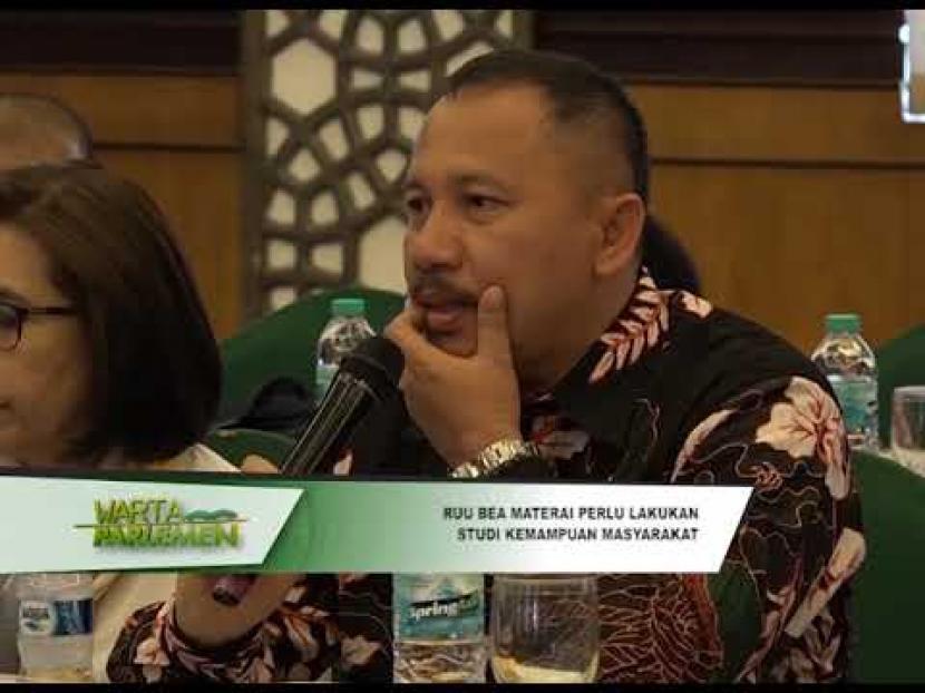 Muhammad Nur Purnamasidi Minta Kemendikbud Lakukan Uji Coba Sekolah Tatap Muka