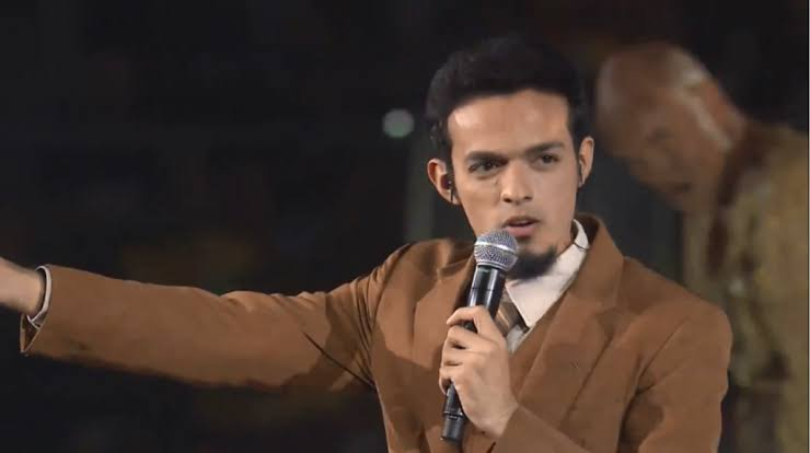 Poros Alternatif di Pilkada Surabaya 2020, Golkar-PKS Bakal Usung Gamal Albinsaid?