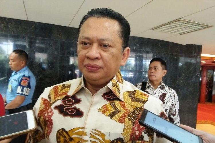 Jokowi Tak Ingin Ada Lagi Partai Baru Lahir Dari Rahim Golkar
