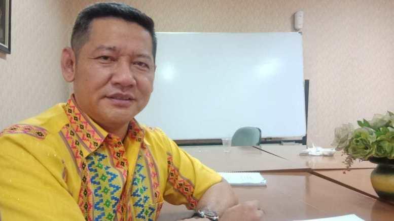 Kepemimpinan Baru Golkar Kota Bekasi Diharapkan Mampu Lampaui Prestasi Rahmat Effendi