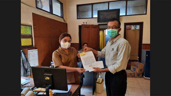 Ikuti Jejak Wayan Muntra, 3 Kader Militan Mundur Dari Kepengurusan Golkar Bali