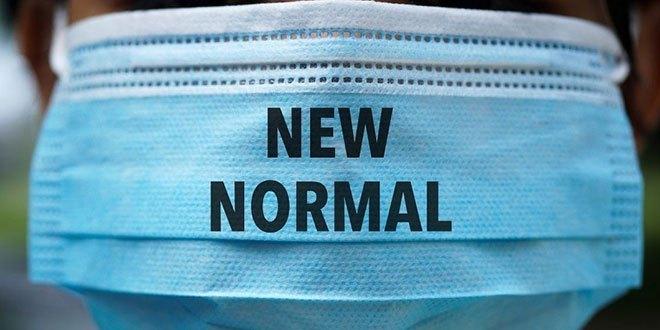 Deni Yusup: Membangun Kesadaran Tranformatif di Masa New Normal