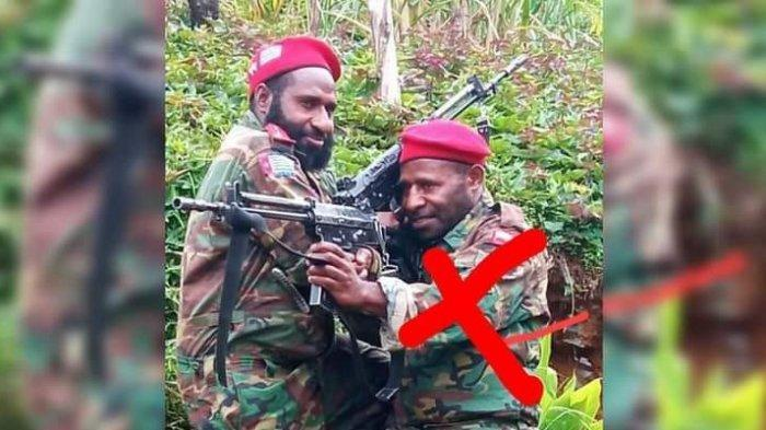 Kutuk Keras Tragedi Pegunungan Bintang, Andi Rio Idris Desak TNI-Polri Tumpas Kelompok Teroris Papua