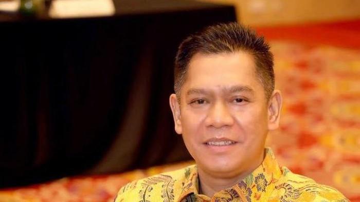 Dukung Listyo Sigit Prabowo Calon Tunggal Kapolri, Adies Kadir Sebut Kemampuannya Tak Diragukan
