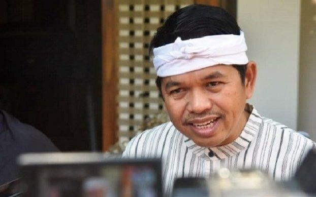 Dedi Mulyadi Ingatkan KKP Tidak Potong Anggaran Yang Bersentuhan Langsung Dengan Rakyat