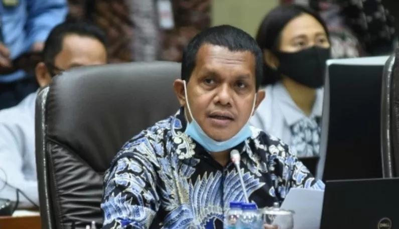 Dukung Denda Rp.1 Juta, Melki Laka Lena Minta Pemprov DKI Bagikan Masker Gratis Untuk Warga Jakarta