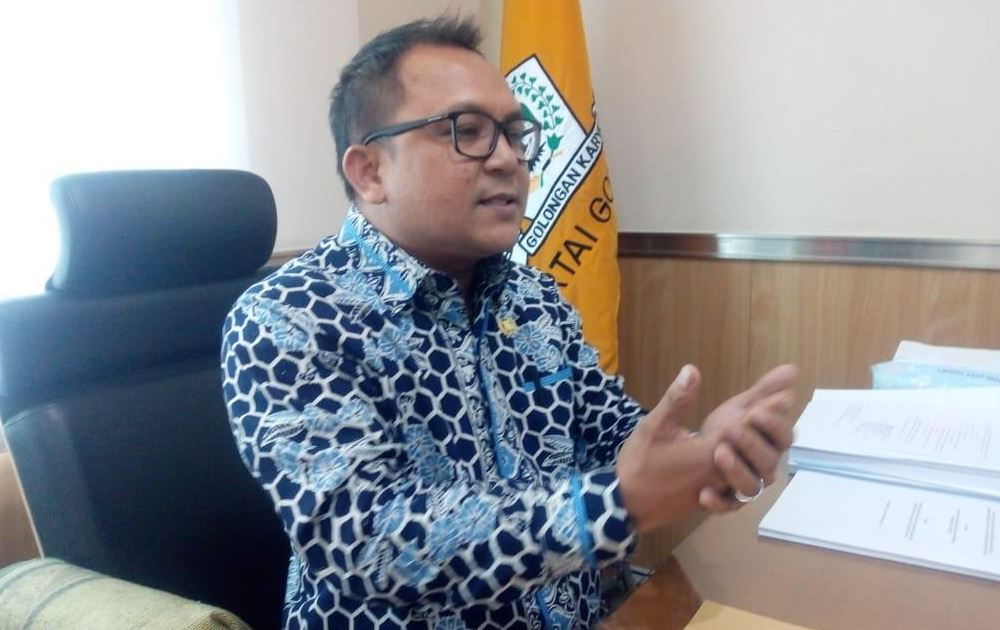 Basri Baco Nilai Keputusan Anies Perpanjang PSBB Transisi di DKI Jakarta Sudah Tepat