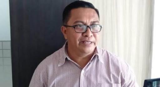 Gus Dur Optimis Golkar Bakal Raih 9 Kursi DPRD Provinsi Bengkulu di Pemilu 2024