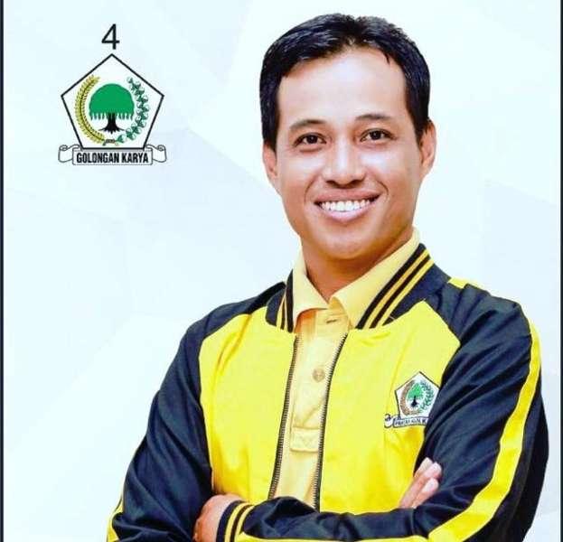 Kandidat Kuat Ketua DPRD Enrekang, Petahana Atau Peraih Suara Terbanyak?