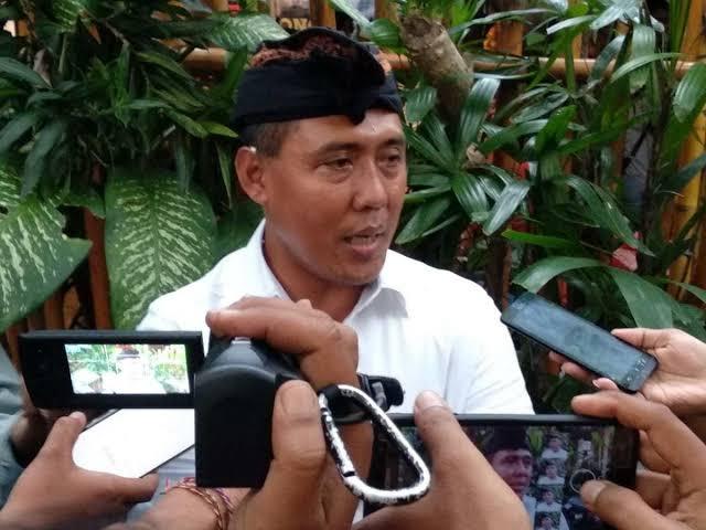 Ketua SOKSI Bali, Bagus Adhi Mahendra Putra Minta RUU Minol Jangan Rugikan Potensi Kearifan Lokal