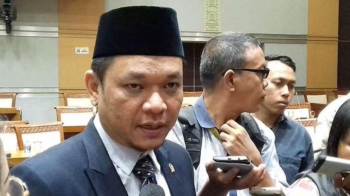 Ace Hasan Minta Kemenag dan BPKH Tak Persulit Pengembalian Uang Jamaah Haji Yang Gagal Berangkat