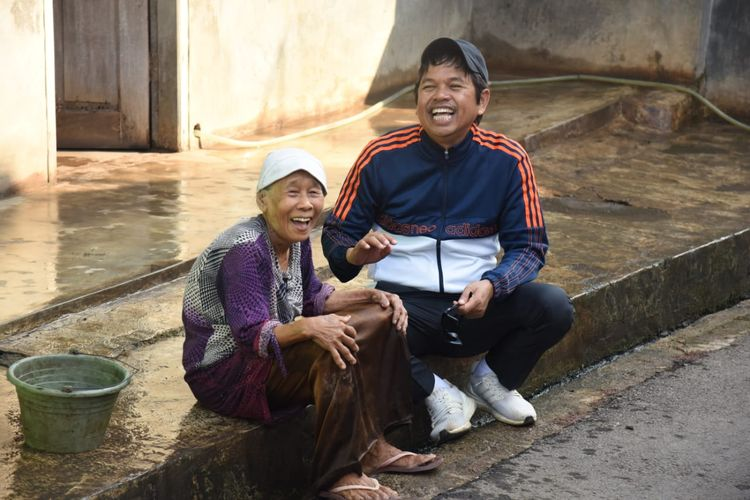 Singgung Adelin Lis, Dedi Mulyadi Usulkan Perusak Lingkungan Dihukum Berat Dan Dimiskinkan