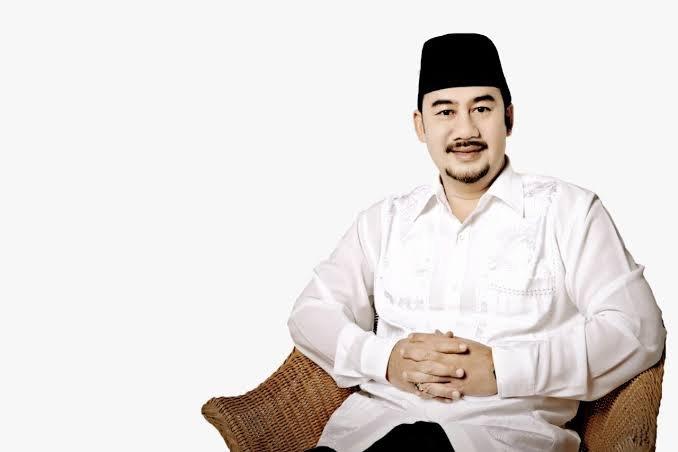 Deding Ishak Minta Penerapan PPK Mikro Dibarengi Pengawasan Ketat dan Penegakan Disiplin