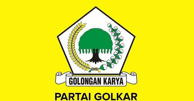 Kisruh Internal Golkar Bolmong Berlanjut, Ali Imran Aduka dan Glenn Oroh Saling Klaim Kepengurusan