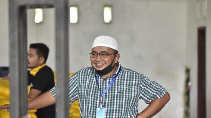 Muhammad Fauzi Nilai Pembatalan Haji 2020 Terburu-buru Tak Sesuai Prosedur