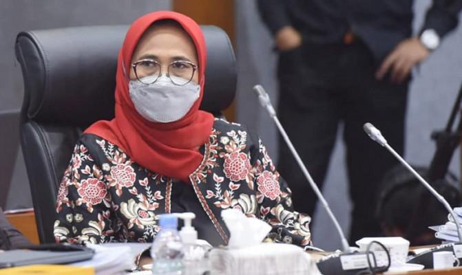 Kutuk Keras Tarung Ilegal 'Makassar Street Fighter', Hetifah: Membahayakan Fisik dan Mental Pelajar