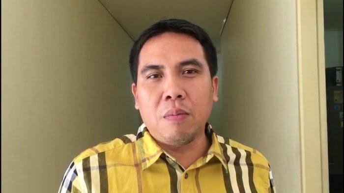 Terkait Aset Pemkot Samarinda Di Lahan Kantor DPD I Golkar Kaltim, Husni Fahruddin Sebut Masih Dikaji