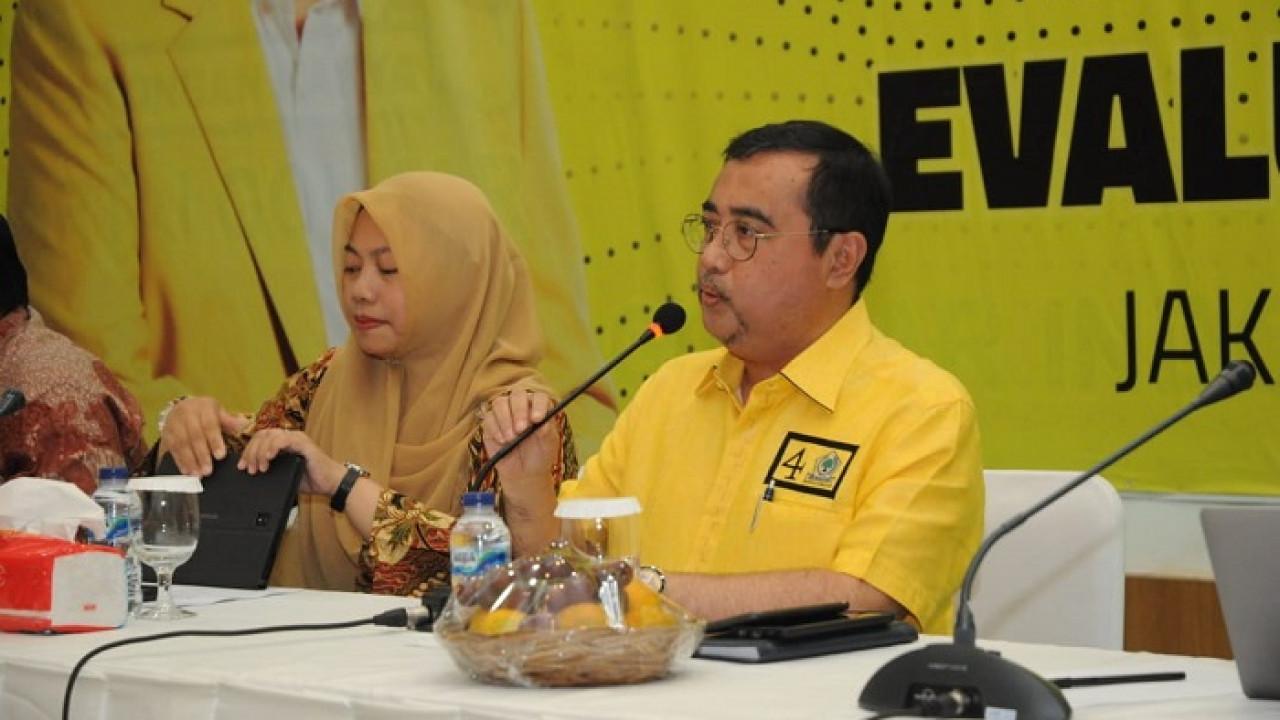 Yahya Zaini Minta Bea Cukai Tindak Tegas Rokok Murah Yang Dijual Di Bawah Harga Banderol