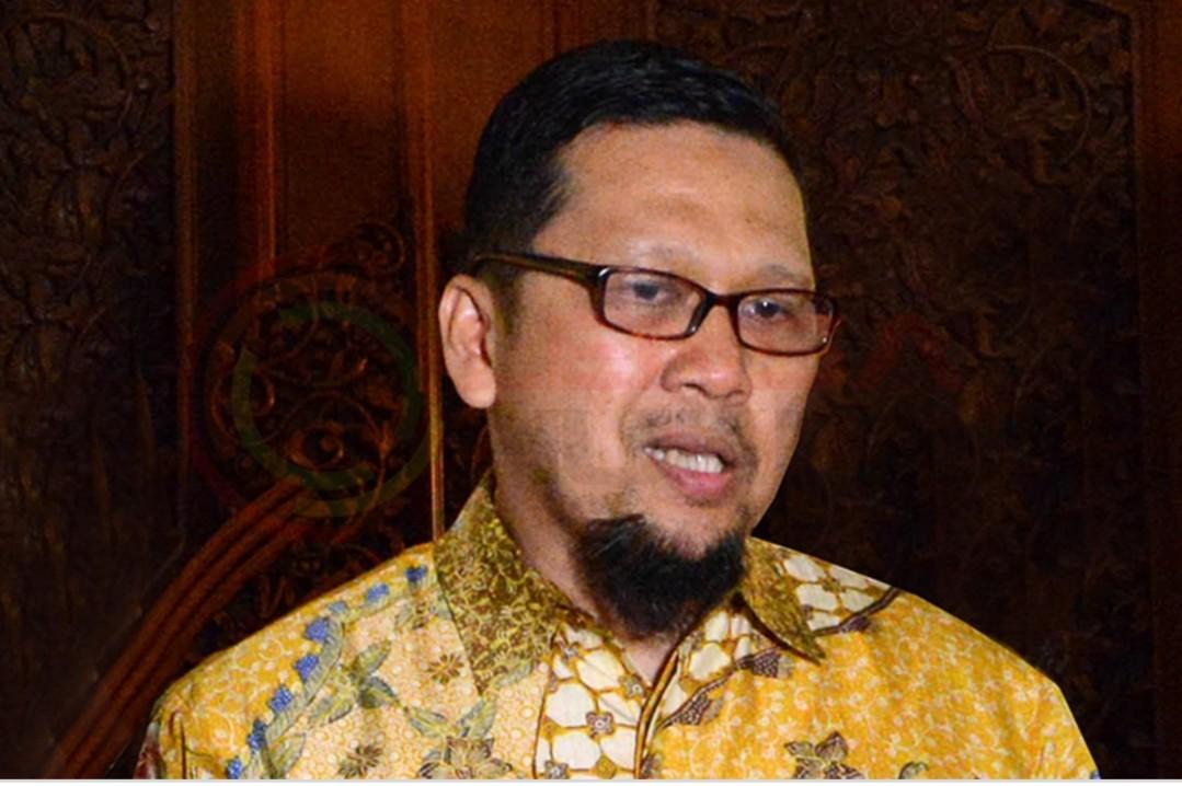 Ahmad Doli Kurnia Ungkap Bobby Nasution Terpilih Masuk 5 Besar Kandidat Golkar di Pilwalkot Medan