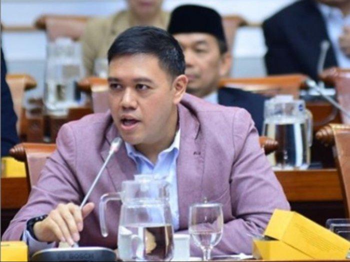 Dave Laksono Dorong Pemerintah Pulangkan 75 WNI Kru Kapal Diamond Princess Ke Indonesia