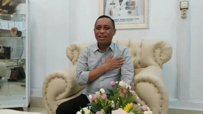 Jelang Musda Golkar Palopo, 2 Pimpinan Kecamatan Ditawari Rp.30 Juta Untuk Pindah Dukungan